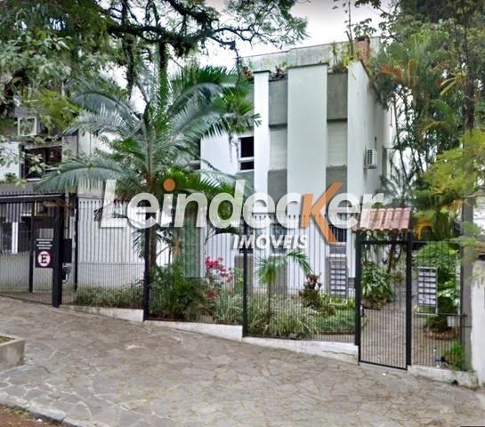 Apartamento para alugar com 1 dormitórios em Rio branco, Porto alegre cod:14170
