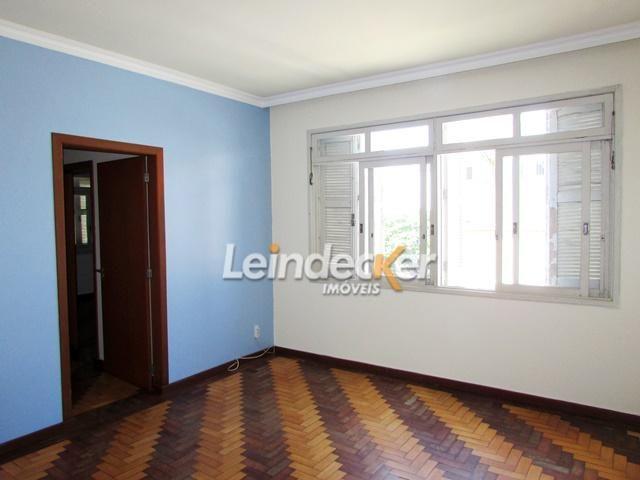 Apartamento para alugar com 2 dormitórios em Rio branco, Porto alegre cod:10258 - Foto 2