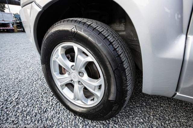 Hyundai Tucson Gls 2.0 Automática - Foto 9