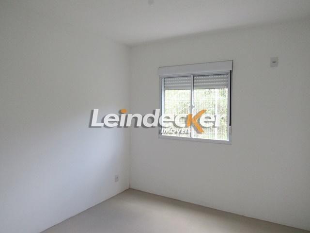 Apartamento para alugar com 2 dormitórios em Vila nova, Porto alegre cod:19010 - Foto 5