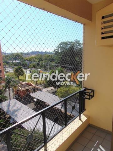 Apartamento para alugar com 2 dormitórios em Alto petropolis, Porto alegre cod:11869 - Foto 4