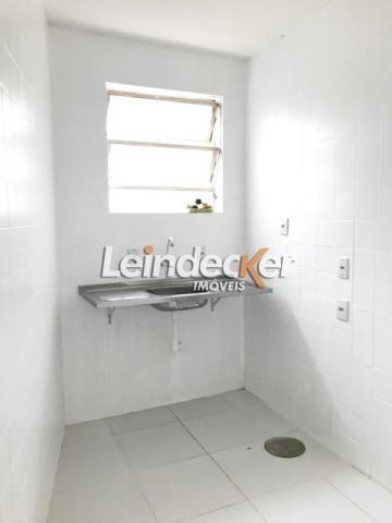 Kitchenette/conjugado para alugar com 1 dormitórios em Rio branco, Porto alegre cod:18828 - Foto 4