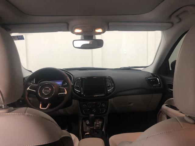 Jeep Compass Limited - Foto 3