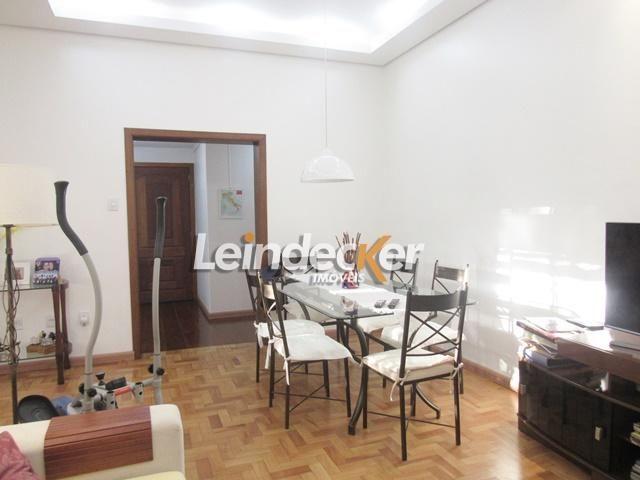 Apartamento para alugar com 3 dormitórios em Rio branco, Porto alegre cod:18035 - Foto 3