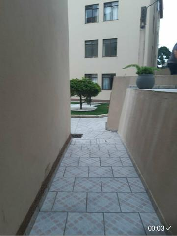 Lindo apartamento no bairro tingui - Foto 18
