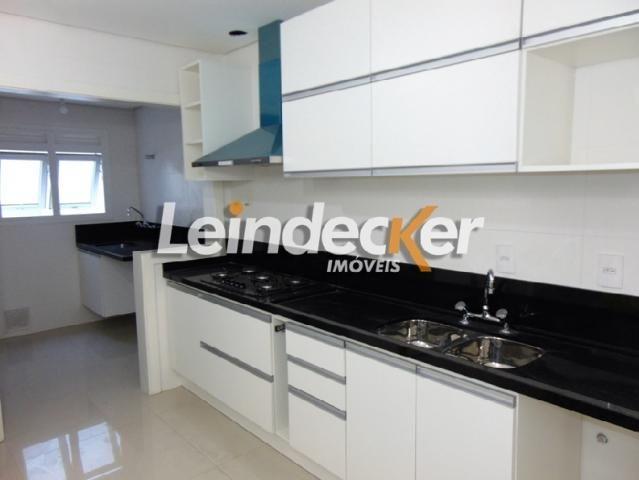 Casa para alugar com 4 dormitórios em Chacara das pedras, Porto alegre cod:17157 - Foto 11