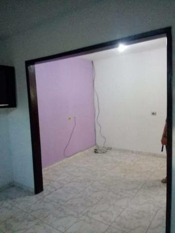 Vendo casa em jupi pe leia as descriçoe abaixo  - Foto 8