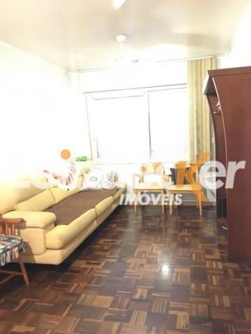 Apartamento para alugar com 3 dormitórios em Cristo redentor, Porto alegre cod:15598 - Foto 2