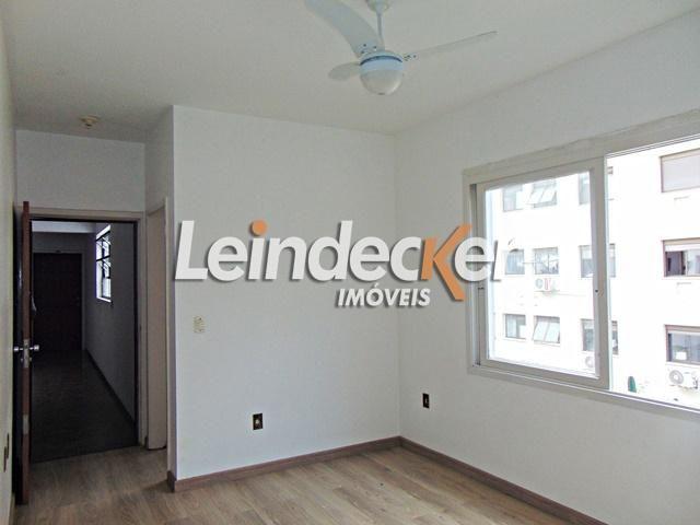 Apartamento para alugar com 1 dormitórios em Rio branco, Porto alegre cod:14170 - Foto 3