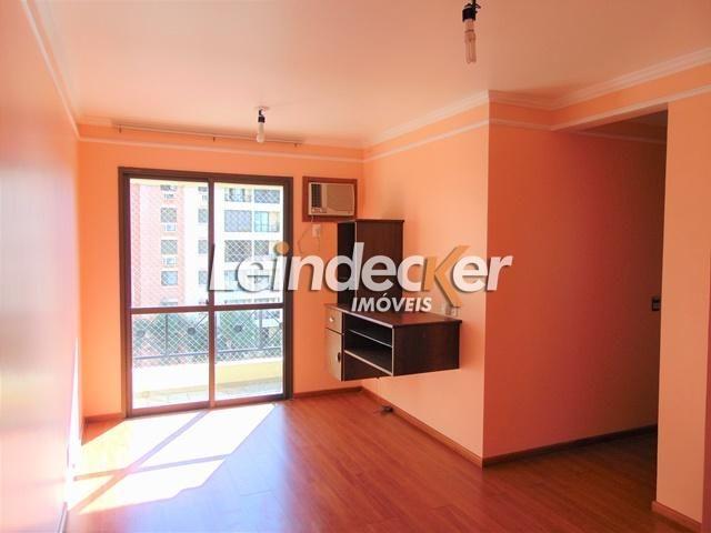 Apartamento para alugar com 2 dormitórios em Alto petropolis, Porto alegre cod:11869 - Foto 2