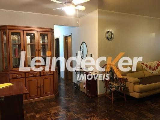 Apartamento para alugar com 3 dormitórios em Cristo redentor, Porto alegre cod:15598 - Foto 4