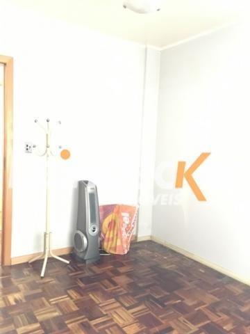 Apartamento para alugar com 3 dormitórios em Cristo redentor, Porto alegre cod:15598 - Foto 8