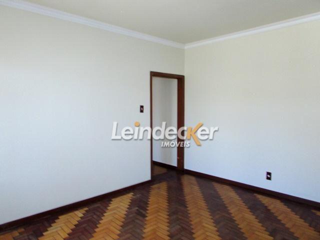 Apartamento para alugar com 2 dormitórios em Rio branco, Porto alegre cod:10258 - Foto 4