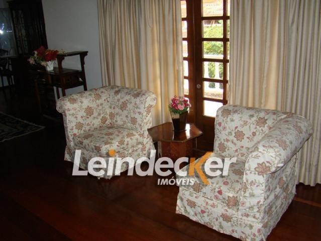 Casa para alugar com 4 dormitórios em Vila jardim, Porto alegre cod:17245 - Foto 11