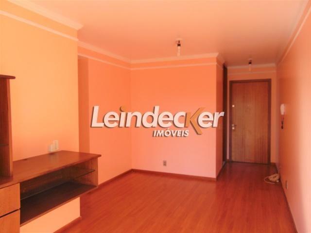 Apartamento para alugar com 2 dormitórios em Alto petropolis, Porto alegre cod:11869 - Foto 3