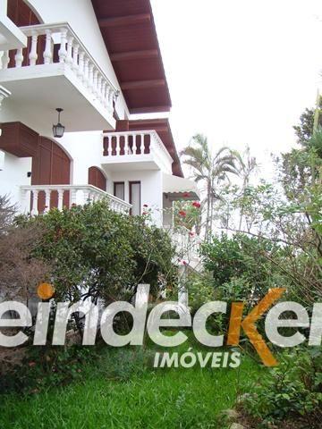Casa para alugar com 4 dormitórios em Vila jardim, Porto alegre cod:17245 - Foto 5