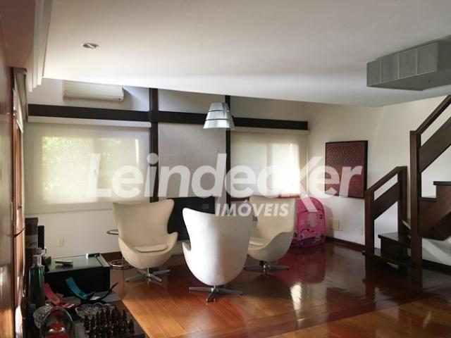 Apartamento para alugar com 3 dormitórios em Bela vista, Porto alegre cod:15133 - Foto 2