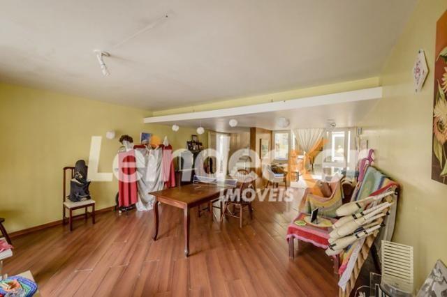 Casa para alugar com 3 dormitórios em Rio branco, Porto alegre cod:15864 - Foto 3