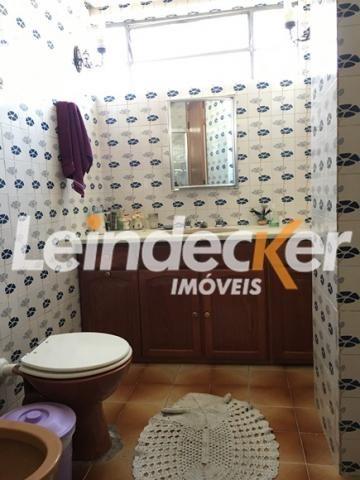 Apartamento para alugar com 3 dormitórios em Cristo redentor, Porto alegre cod:15598 - Foto 13