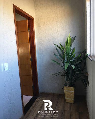 Vendo Sobrado Residencial de 3 quartos com Espac?o Gourmet + 2 lojas comerciais - Foto 3