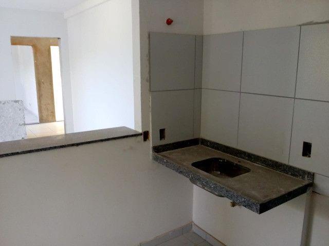 Apartamento no Planalto 2/4 - 43m² - Foto 11