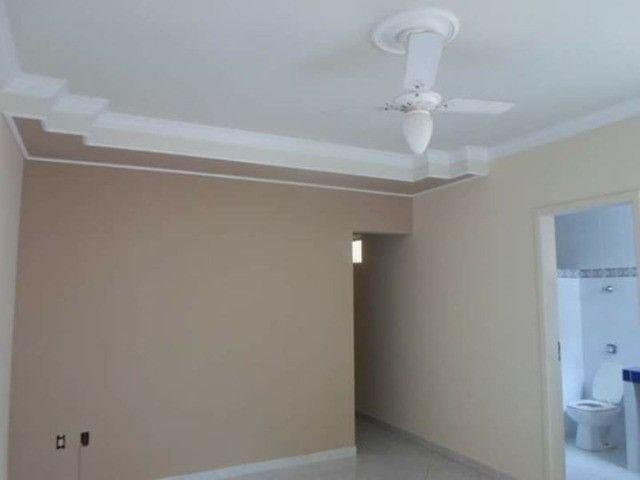 Apartamento com 03 quartos no Tabajaras em Teófilo Otoni - Foto 12