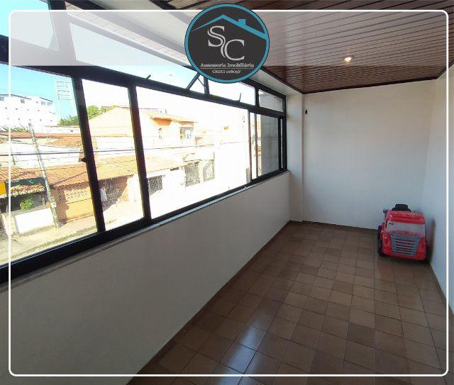Casa no Bairro de Fátima excelente localização 280m² de área construída - Foto 3