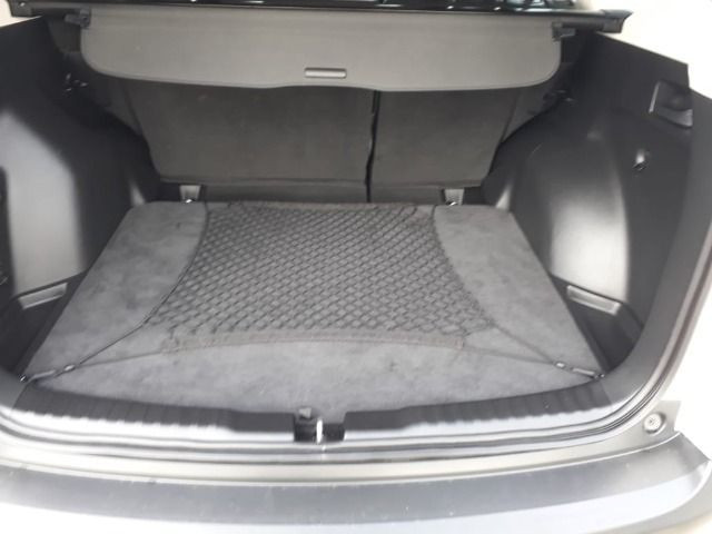 Honda crv 2014/2014 2.0 exl 4x2 16v flex 4p automático.Muito Nova! - Foto 16