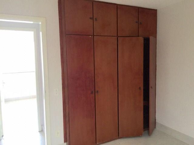 Casa 3qtos 1 suite, quintal, otimo local Prive Atlantico - Foto 4