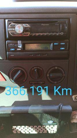 VW 25.390-2013-excelente estado - Foto 6
