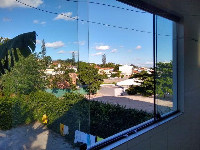 Augo Apartamento no Centro de Garanhuns com tranquilidade de Campo - Foto 7