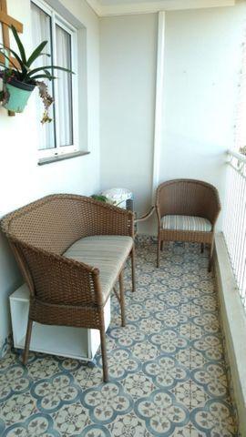 Lindo Apto no Inspiratto Residence - Swift - Campinas (SP) - Foto 7
