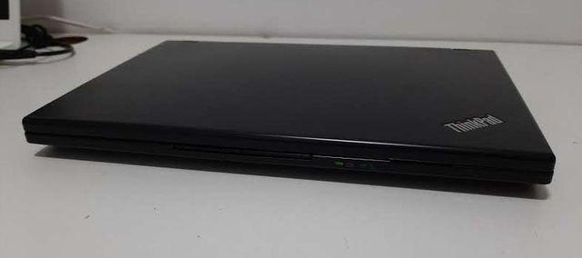 Notebook ThinkPad X100e - Foto 3