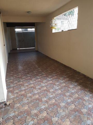 Casa com 4 quatros (3 suítes) / 3 vagas de garagem /terraço com churrasqueira - Foto 20