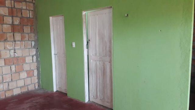 Venda ou troca de Casa em Manacapuru - Foto 3