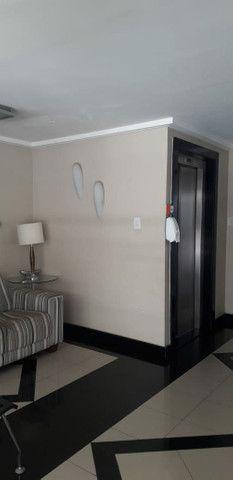 Apartamento no Rio Vermellho - Foto 8