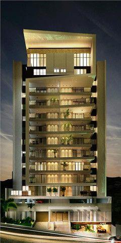 (J4) - Cobertura 4 quarto(s) para Venda no bairro Estrela Sul em Juiz de Fora - MG