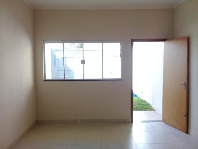 Casa - Centro, Araraquara - SP - Foto 6