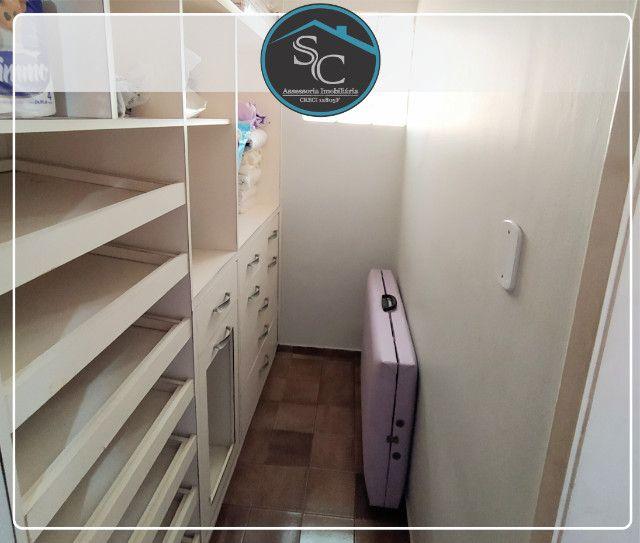 Casa no Bairro de Fátima excelente localização 280m² de área construída - Foto 15