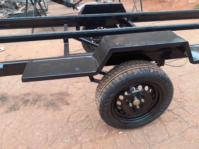 Compro rodas aro 13 e aro 14