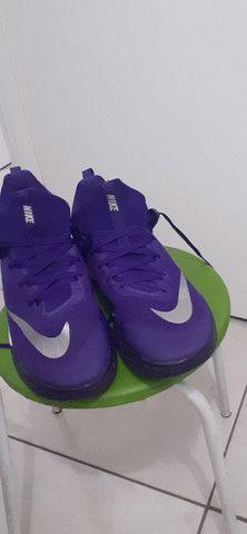 Tenis da Nike Air Max Axis Masculino