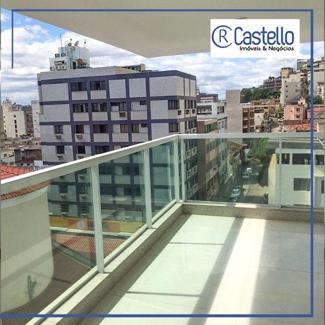 Apartamento para alugar Centro - Colatina - Foto 2