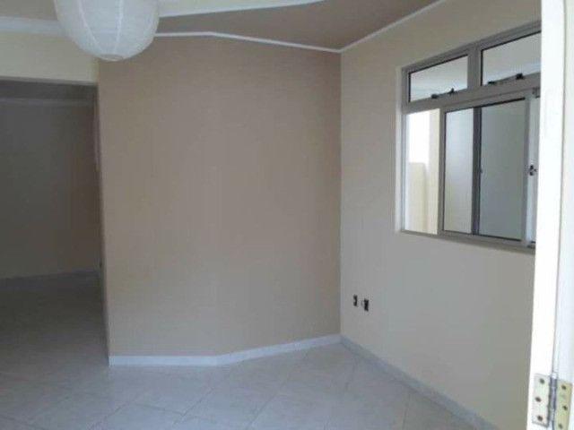 Apartamento com 03 quartos no Tabajaras em Teófilo Otoni - Foto 19
