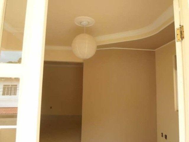 Apartamento com 03 quartos no Tabajaras em Teófilo Otoni - Foto 9