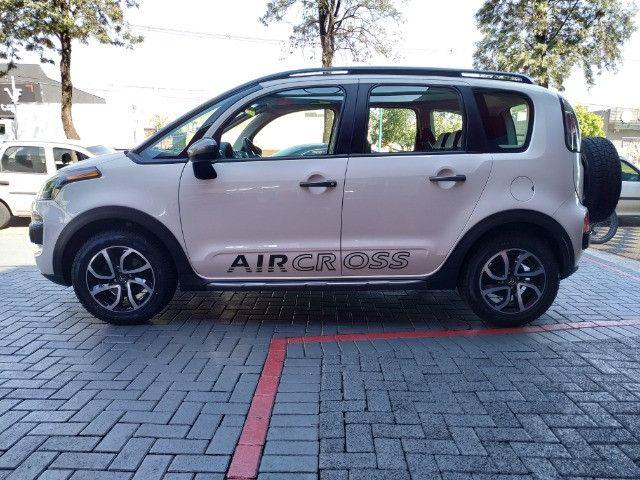 Aircross - Foto 4