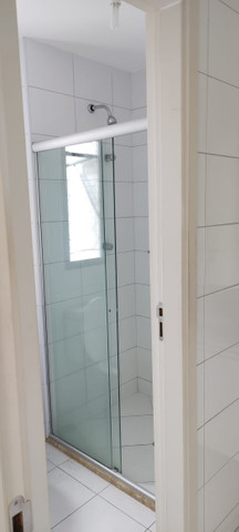 Edf Le Parc, 140m², 4 Qts, 3 Suites + Dependência, Reformado, 2 Vagas, Armarios... - Foto 12