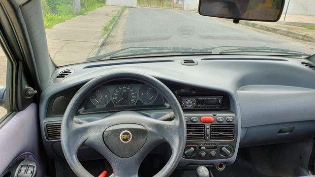 Fiat Palio Quitado - Foto 5