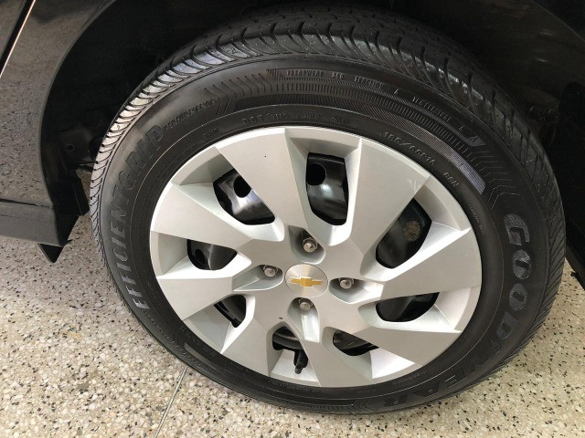 Chevrolet Prisma 1.4 Flex Aut. 2016 - Oportunidade - Foto 15