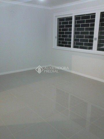 Apartamento à venda com 3 dormitórios em Petrópolis, Porto alegre cod:343374 - Foto 2