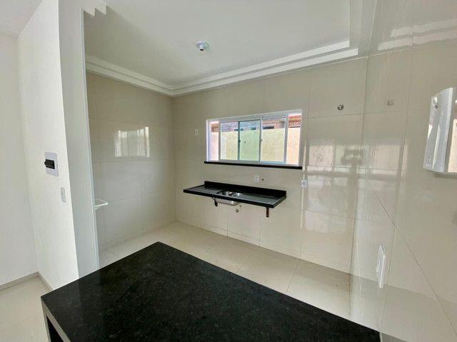 Apartamento Sapiranga 2 quartos Imperdível!!!! - Foto 14